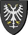 Amphernet-Pontbellanger.jpg