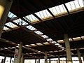 Ampliación de la Estación de Atocha (5373817775).jpg