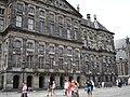 Amsterdam (333682986).jpg