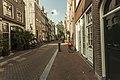 Amsterdam - Netherlands (19673080438).jpg