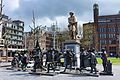 Amsterdam - Rembrandtplein.jpg