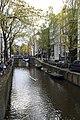 Amsterdam - panoramio (242).jpg