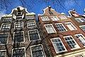 Amsterdam 4002 01.jpg