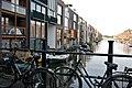 Amsterdam Java Eiland 43 (8336852721).jpg