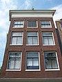 Amsterdam Oudeschans 10 top.jpg
