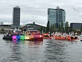 Amsterdam Pride Canal Parade 2019 160.jpg