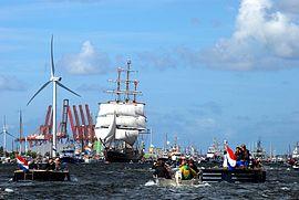 Amsterdam Sail 2010 0819 Stad Amsterdam 01.jpg