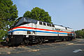 Amtrak 145 Phase III Paint Scheme (6121792457).jpg