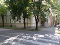 Amtsgericht, Ecke, 2021 Csongrád.jpg