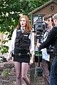 Amy Pond.jpg