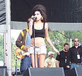 Amy Winehouse - Virgin Festival 2.jpg