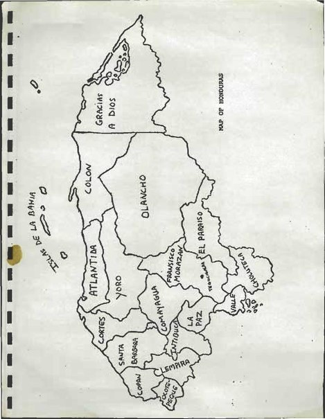 File:An Assessment of Sixty Honduran Watersheds Used for Potable Water Supply.pdf
