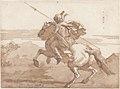 An Oriental Horseman MET 35.42.2.jpg