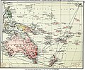 An atlas of commercial geography (1913) (14594825279).jpg