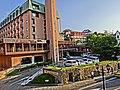 Ana Crowne Plaza- Nagasaki gloverhill - panoramio (1).jpg