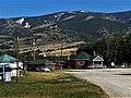 Anaconda Saddle Club2 NRHP 06001296 Deer Lodge County, MT.jpg