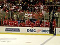 Anaheim Ducks vs. Detroit Red Wings Oct 8, 2010 56.JPG