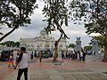 Ananta Samakhom Hall - 2017-01-26 (025).jpg