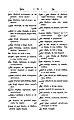 Anarabicenglish00camegoog-page-105.jpg