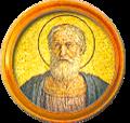 Anastasius I.png