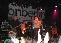 Anberlin Commodore.jpg