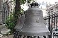 Anciennes cloches de la cathédrale Notre-Dame de Paris le 6 août 2014 - 09.jpg