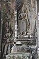 Ancient Khmer Temple of Chau Say Tevoda - d.jpg