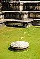 Ancient Pond.jpg