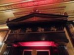 Andaz Liverpool Street Hotel (former Great Eastern Hotel) 16 - first floor (Greek) masonic temple.jpg