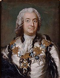 Anders Johan von Höpken.jpg