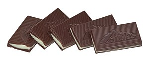 Andes Chocolate Mints - Andes Mints