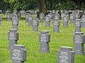 Andilly Soldatenfriedhof 28 (fcm).jpg
