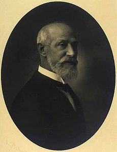 André Bork by L. Albert.jpg