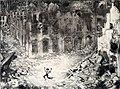 André Devambez - Le Fou 1915.jpg