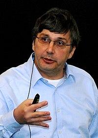 Andre Geim 2010-1.jpg