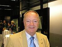 Andreas Khol September 2006.jpg