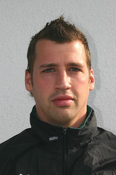 File:Andreas Morscher (SC Lustenau).jpg