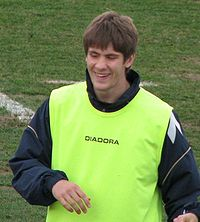 Andrej Kramarić.jpg