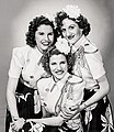 Andrews Sisters Billboard 4.jpg