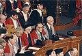 Andronikos 1986 Oxford.jpg