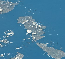 Andros from space.jpg
