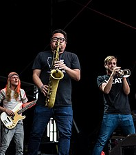 Andy Frasco - Rock am Ring 2018-3684.jpg