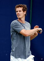 Andy Murray Pratice 2011.jpg