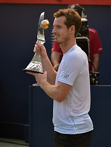 Andy Murray wins the Coupe Rogers (20613594930).jpg