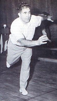 Glossary of bowling - WikiVisually