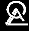 Ang-logo(1).png