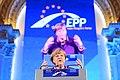 Angela Merkel (9307201890).jpg