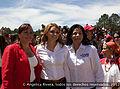 Angelica Rivera en Encuentro con los pueblos indígenas de la sierra Tarahumara. (6892906770).jpg