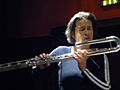 Angelika Sheridan (120921 Peter-Kowald-Konzert Stadtgarten) P1040778.jpg
