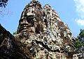 Angkor Thom Gate... (4361625750).jpg